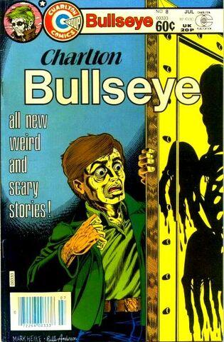 File:Charlton Bullseye Vol 2 8.jpg