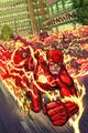 Flash 0017