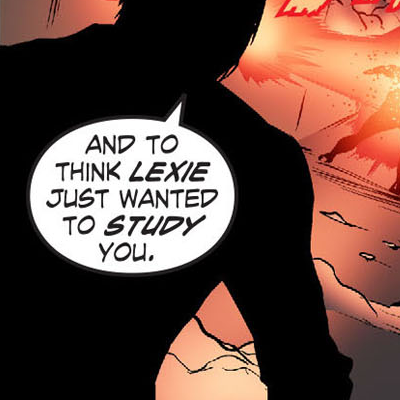 File:Lex Luthor Smallville Earth-2 001.png