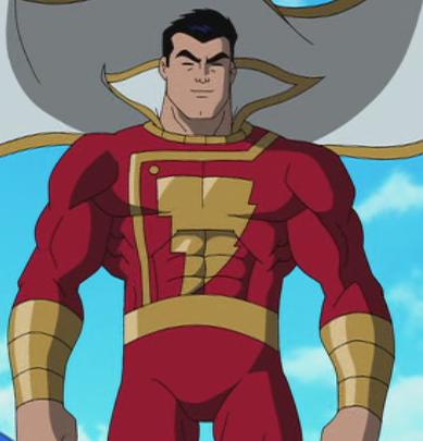 File:Captain Marvel SupermanBatman.png