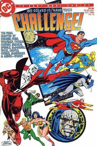 File:DC Challenge 12.jpg