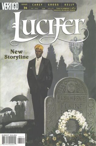 File:Lucifer Vol 1 34.jpg
