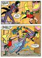 Robin Jason Todd 0034