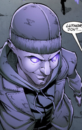Simon Jones Smallville 001