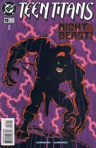 File:Teen Titans Vol 2 18.jpg