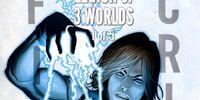 Final Crisis: Legion of 3 Worlds Vol 1 1
