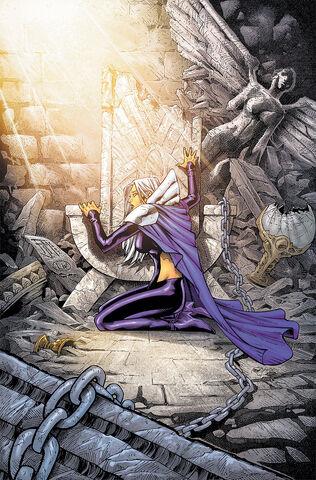 File:Legion of Super-Heroes Vol 5 39 (textless).jpg