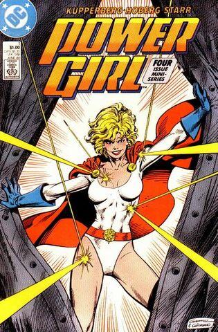 File:Power Girl Vol 1 1.jpg