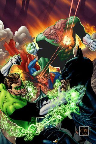 File:Superman Batman Vol 1 29 Textless.jpg