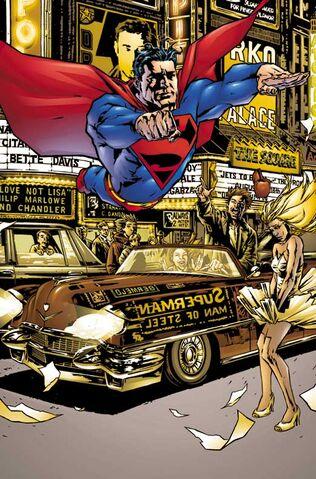 File:Superman Man of Steel Vol 1 121 Textless.jpg