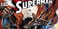 Adventures of Superman Vol 2 3