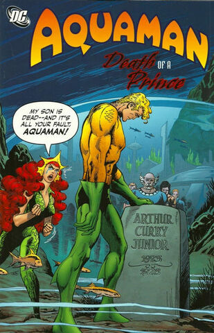 File:Aquaman Death of a Prince.jpg