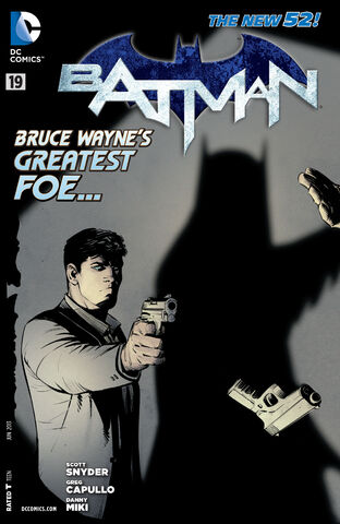 File:Batman Vol 2 19.jpg