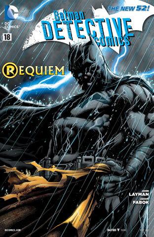File:Detective Comics Vol 2 18 Combo.jpg