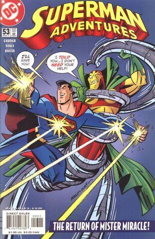 File:Superman Adventures Vol 1 53.jpg