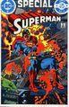 Superman Special Vol 1 2