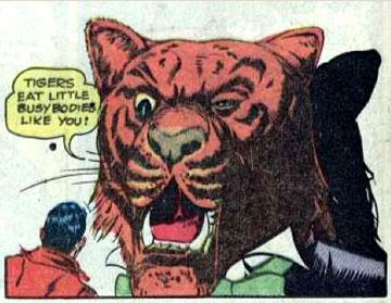 File:Talking Tiger (Earth-X).jpg