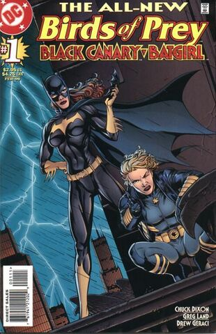 File:Birds of Prey Batgirl 1.jpg