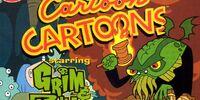 Cartoon Cartoons Vol 1 14
