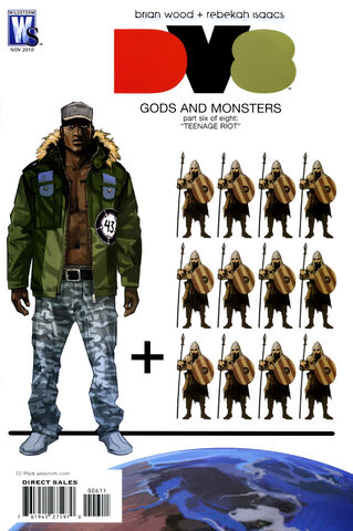 File:DV8 Gods and Monsters 6.jpg
