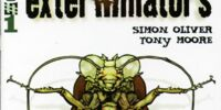 Exterminators/Covers