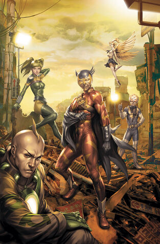 File:Final Crisis Aftermath Dance Vol 1 6 Textless.jpg
