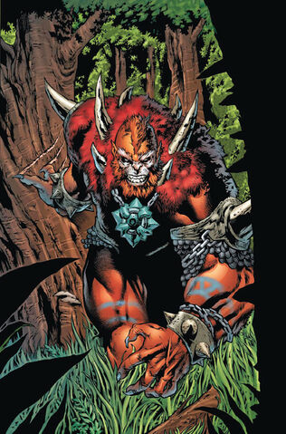 File:He-Man and the Masters of the Universe Vol 1 4 Solicit.jpg