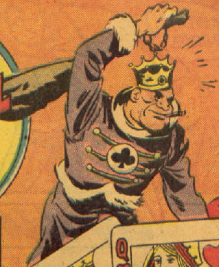 File:King Clubbo Earth-S.png
