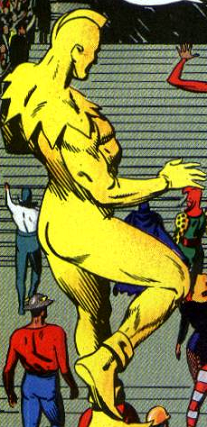 File:Ray Golden Age.png