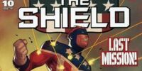 Shield Vol 1 10