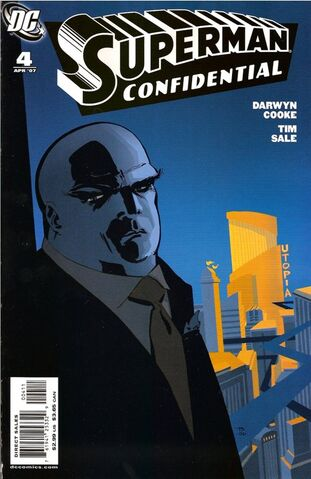 File:Superman Confidential Vol 1 4.jpg