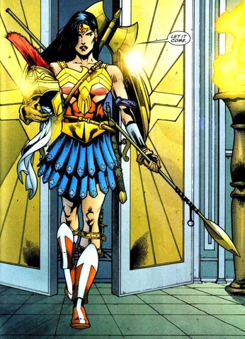 File:Wonder Woman 0277.jpg