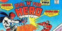 Adventure Comics Vol 1 487