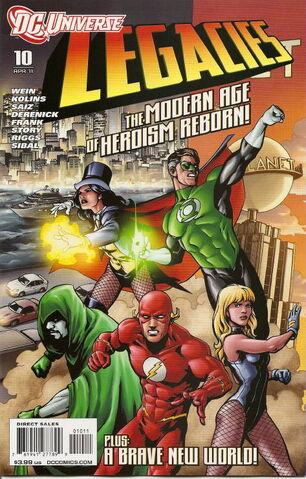 File:DC Universe Legacies 10.jpg