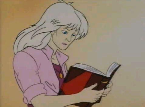 File:Abigail Arcane Swamp Thing 1991 01.jpg