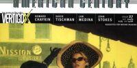 American Century Vol 1 27