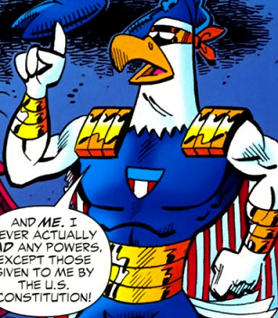 File:American Eagle.png