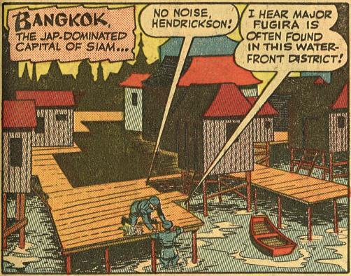 File:Bangkok 002.jpg