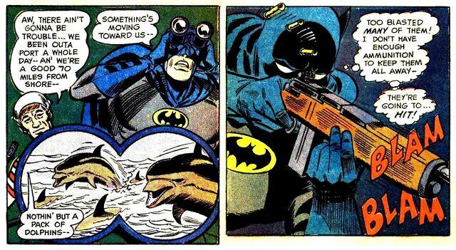 File:Batman 0510.jpg