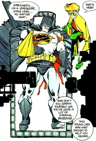 File:Batman Earth-31 014.jpg