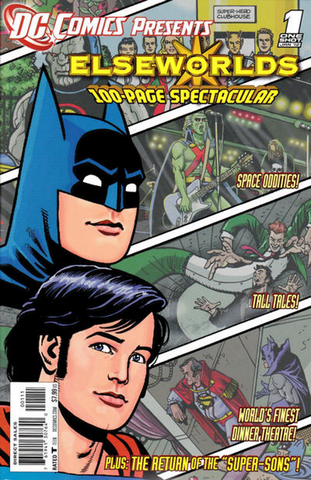 File:DC Comics Presents Elseworlds 100-Page Spectacular Vol 1 1.png