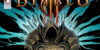 Diablo Vol 1