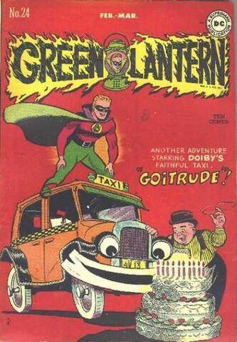 File:Green Lantern Vol 1 24.jpg