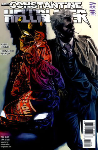 File:Hellblazer Vol 1 235.jpg