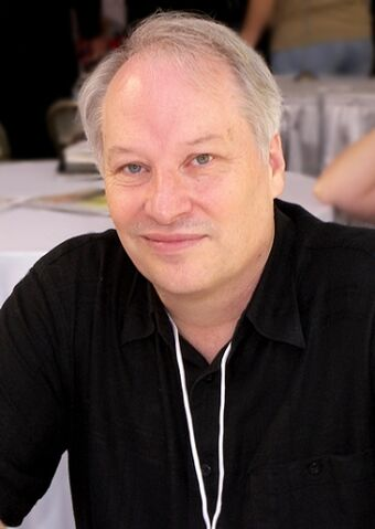 File:Joe R Lansdale.jpg