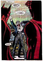 Ambassador Joker
