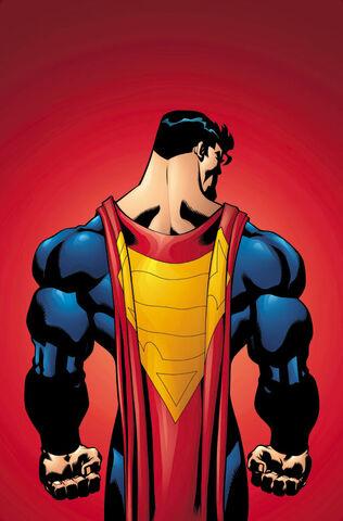 File:Superman 0137.jpg