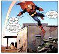 Superman Just Imagine 006