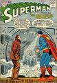 Superman v.1 117
