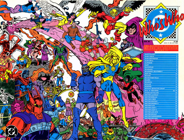 File:Who's Who The Definitive Directory of the DC Universe Vol 1 6 Wraparound.jpg